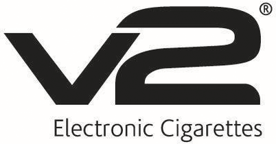 V2 Cigs Promo Codes: Up to 50% off