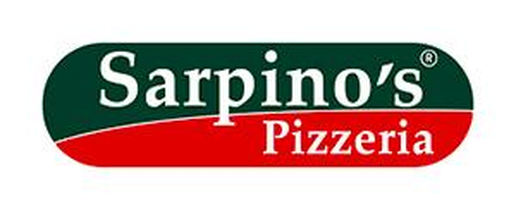 Sarpino's Promo Codes: Up to 50% off
