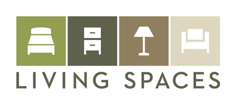 Living Spaces Promo Codes: Up to 65% off