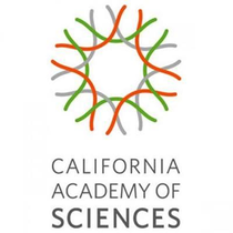 California Academy Of Sciences Promo Codes: Up to 15% off
