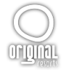 Original Resorts Promo Codes: Up to 20% off