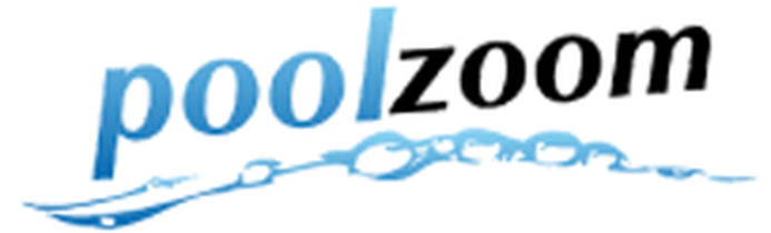 Poolzoom.com Promo Codes: Up to 15% off