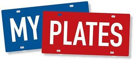 Myplates.com Promo Codes: Up to 79% off