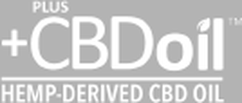 Plus Cbd Oil Promo Codes: Up to 15% off