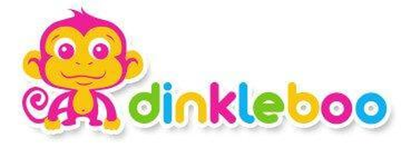 Dinkleboo.com Promo Codes: Up to 65% off