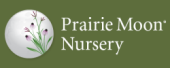 Prairie Moon Nursery Promo Codes: Up to 0% off