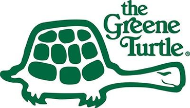 Green Turtle Promo Codes: Up to 20% off