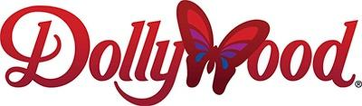 Dollywood.com Promo Codes: Up to 30% off