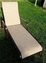 Patio Furniture Rehab Promo Codes: Up to 20% off
