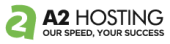 A2 Hosting UK Promo Codes: Up to 51% off
