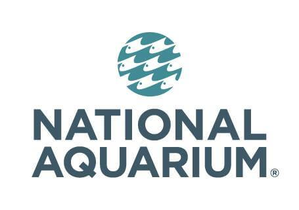 Oregon Coast Aquarium Promo Codes: Up to 20% off