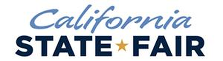 California State Fair Promo Codes: Up to 87% off
