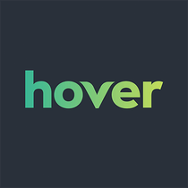 Hover.com Promo Codes: Up to 90% off