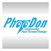 Photodon.com Promo Codes: Up to 59% off
