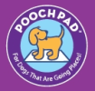 Pooch Pad Promo Codes: Up to 30% off