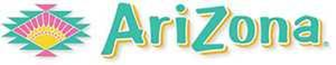 Arizona Tea Promo Codes: Up to 50% off