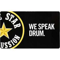 Lone Star Percussion Promo Codes: Up to 60% off