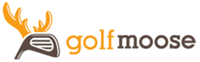Golf Moose Promo Codes: Up to 20% off