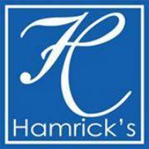 Hamricks.com Promo Codes: Up to 10% off