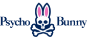 Psycho Bunny Promo Codes: Up to 10% off