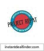 Project Repat Promo Codes: Up to 40% off