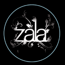 Zala Hair Extensions Promo Codes: Up to 100% off