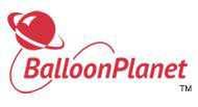 Balloon Planet Promo Codes: Up to 25% off