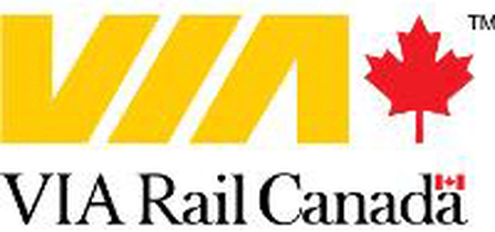 Via Rail Promo Codes: Up to 50% off