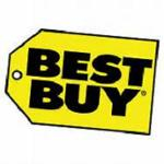Best Buy Promo Codes: Up to 50% off