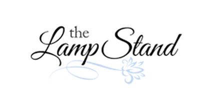 The Lamp Stand Promo Codes: Up to 90% off