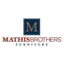 Mathis Brothers Promo Codes: Up to 98% off