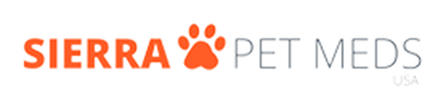 Sierra Pet Meds Promo Codes: Up to 20% off