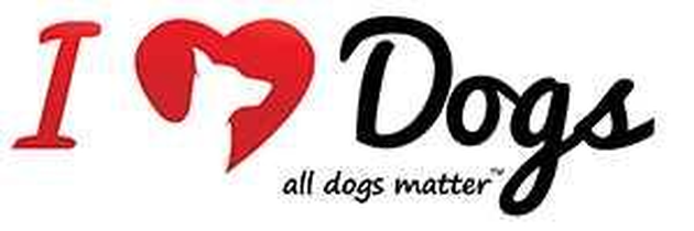 I Heart Dogs Promo Codes: Up to 45% off