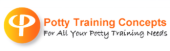 Potty Training Concepts Promo Codes: Up to 28% off