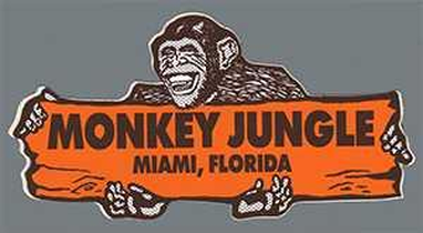 Monkey Jungle Promo Codes: Up to 0% off