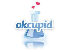 Okcupid.com Promo Codes: Up to 50% off