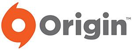 Origin.com Promo Codes: Up to 90% off