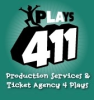 Plays411 Promo Codes: Up to 0% off