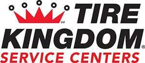 Tire Kingdom Promo Codes: Up to 20% off