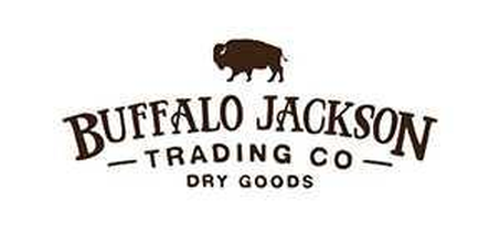 Buffalo Jackson Promo Codes: Up to 30% off