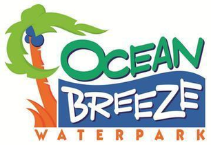 Ocean Breeze Promo Codes: Up to 30% off
