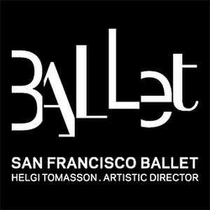 Sf Nutcracker Promo Codes: Up to 30% off