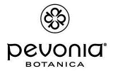 Pevonia Promo Codes: Up to 10% off