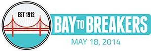Bay To Breakers Promo Codes: Up to 15% off