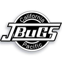 Jbugs.com Promo Codes: Up to 5% off