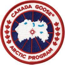 Canada Goose Promo Codes: Up to 50% off