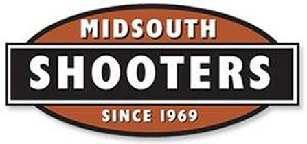 Midsouth Shooters Supply Promo Codes: Up to 0% off