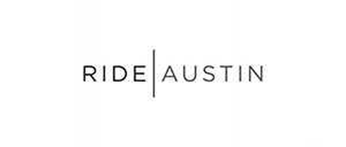 Ride Austin Promo Codes: Up to 10% off