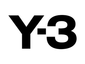Y3 Promo Codes: Up to 30% off