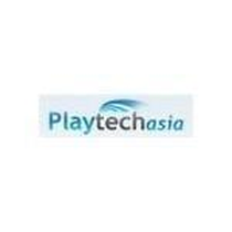 Playtech Asia Promo Codes: Up to 40% off